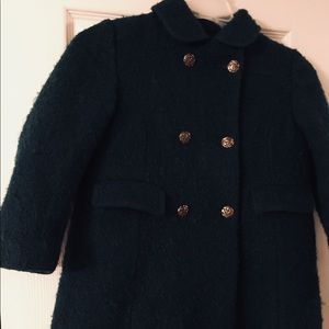 Other - Lilliputian Bazaar Vintage Kids Coat so well made